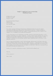 Letter Of Recommendation Scholarship Template - 27 Best Thank You for Re Mendation Letter 2018