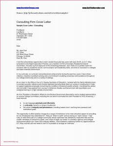 Letter Of Recommendation Template Doc - Resignation Letter Sample Doc Resume for A Teacher Beautiful Teacher