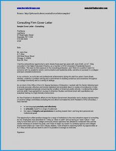 Letter Of Recommendation Template Doc - Cover Letter Business Analyst Doc