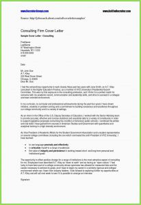 Letter Of Recommendation Template Doc - Re Mendation Letter Sample Examples Letter Sample format Doc