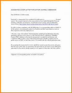 Letter Of Recommendation Template for College - Template for College Re Mendation Letter Collection