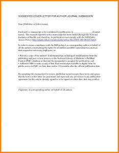 Letter Of Recommendation Template for Graduate School - Letter Re Mendation for Graduate School From Employer Beautiful