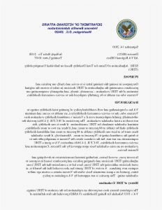 Letter Of Recommendation Template for Job - Job Letters Re Mendation Template – 25 Letter Re Mendation