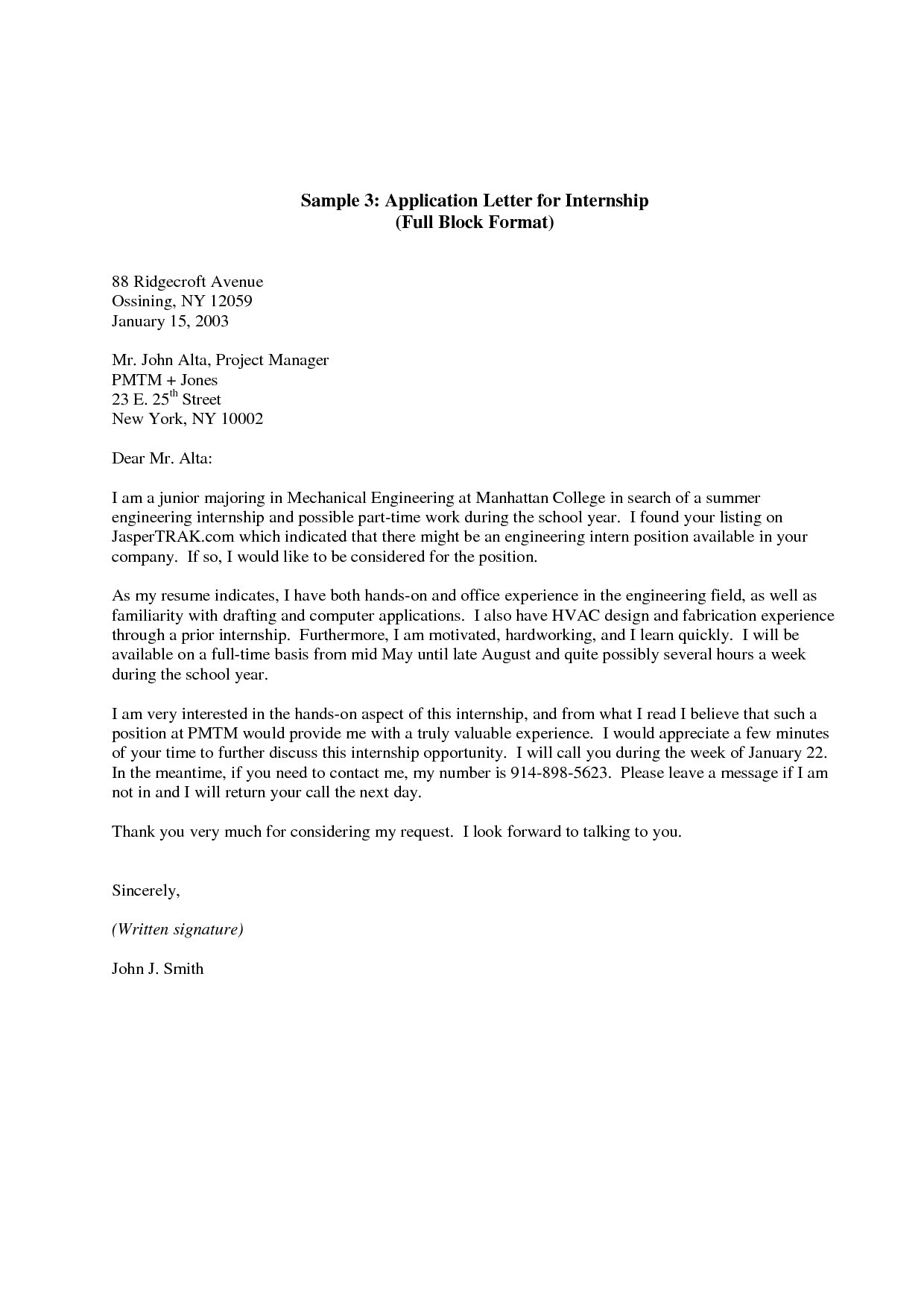 letter of recommendation template for job example-Template for Writing A Letter Re mendation for A Scholarship Download 4-n