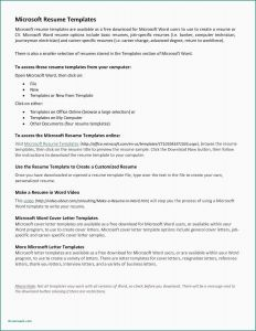 Letter Of Reference Template - 42 Templates Cover Letters for Cv Sample Resume Sample Resume