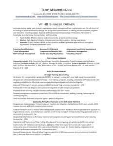 Letter Of Representation Template - Legal Letter Intent Template Collection