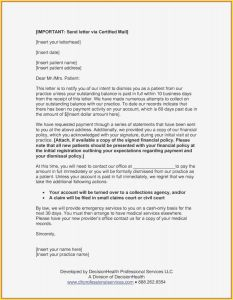 Letter Of Representation Template - Sample Research assistant Cover Letter