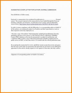 Letter Of Representation Template - Buyer Representation Agreement