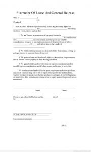 Letter Of Rescission Template - 20 Beautiful Sample Waiver Agreement Letter Pics – Letter Templates Free