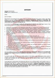 Letter Of Resignation Nursing Template - Letter Samples for Resignation Job Job Resign Letter New Resignation