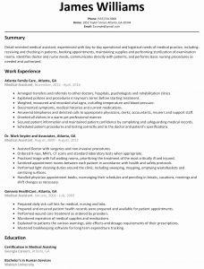 Letter Of Resignation Nursing Template - Letter Resignation Sample Rn