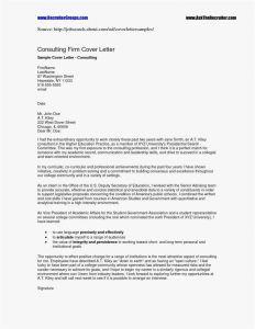 Letter Of Resignation Nursing Template - Example Rn Resignation Letter