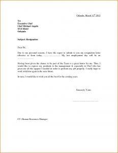 Letter Of Resignation Nursing Template - Pin by Nastajja Roberson On Cda Pinterest