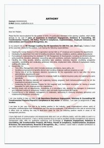 Letter Of Resignation Template Free - 27 Best Quitting Letter format