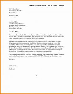 Letter Of Resignation Template Pdf - Letter Resignation Luxury Timing Diagram Example Roguesyses