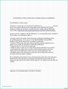Letter Of Resignation Template Pdf - Examples Job Resignation Letters Resignation Letter Philippines