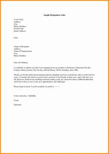 Letter Of Resignation Template Teacher - Business Letter Guidelines Best Template for Business Email Fresh