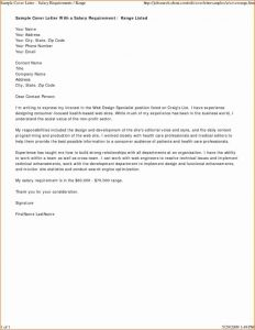 Letter Of Responsibility Template - Cover Letter for Nanny New Roles and Responsibilities Template