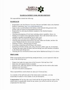Letter Of Responsibility Template - Resume Resumes for Executive assistant Resume Templates Sample