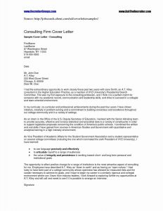 Letter Of Responsibility Template - Letter Release Liability Template Collection
