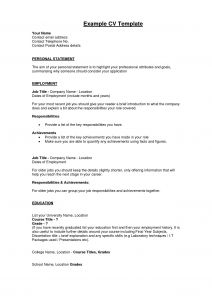 Letter Of Responsibility Template - Car Salesman Responsibilities Lovely Invoice Letter Example – Resume