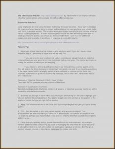 Letter Of Restitution Template - Construction Project Manager Resume Sample Inspirationa Project