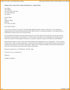 Letter Of Restitution Template - 50 Luxury Structural Steel Estimating Template Documents Ideas