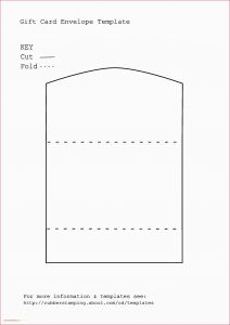 Letter Of Substantial Completion Template - Letter Pletion Construction Blank Certificate Pletion format