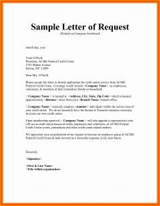 Letter Of Support for Medicaid Template - Letter Financial Support Template Inspirational Letter Financial