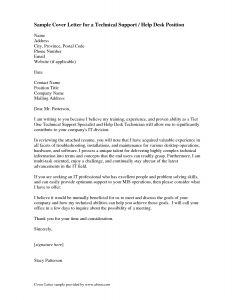 Letter Of Support for Medicaid Template - Letter Of Support Templates Zaxa