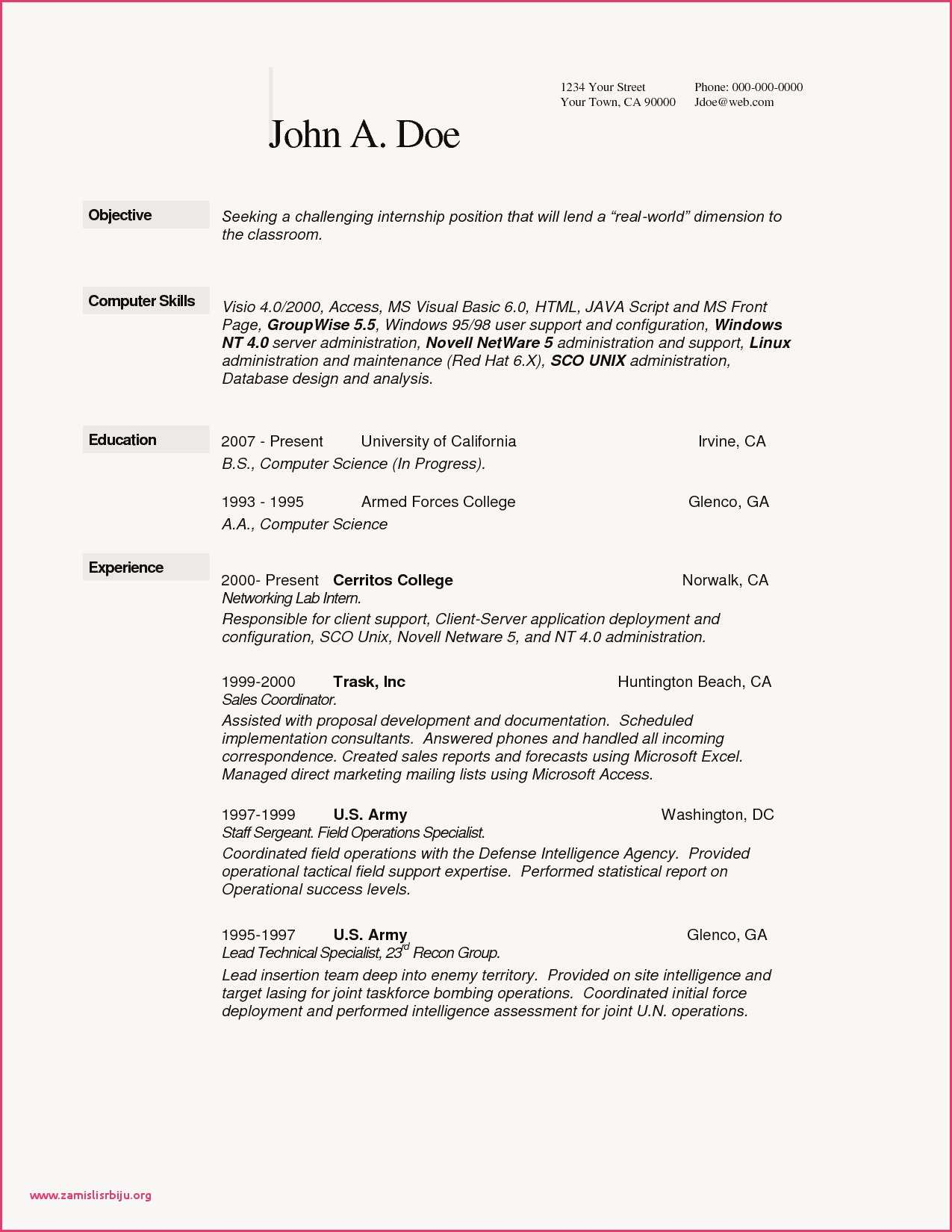 letter of support for medicaid template example-Letter Support Example for Medicaid Pharmacy Tech Resume Template Fresh Obama Resume 0d Pharmacy 1-n