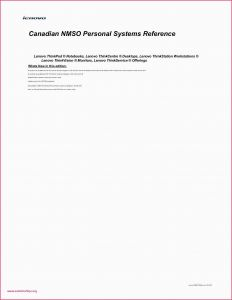 Letter Of Support Template - Letter Support Example for Medicaid Cover Letters for Resumes