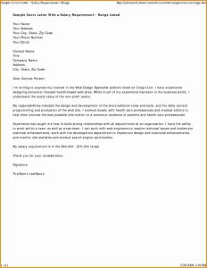 Letter Of Support Template for A Person - Letter Support Template for A Person Valid Technical Support