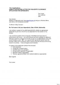 Letter Of Termination Template - Dismissal Letter Template New Job Termination Letter Refrence 20