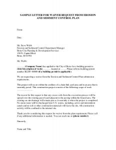 Letter Of Termination Template - 13 Best Letter Termination Employment Land Of Template