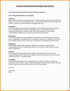 Letter Of Transmittal Template - Transmittal form Sample Template