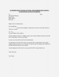 Letter Of Transmittal Template - Free Construction Letter Transmittal Template Samples