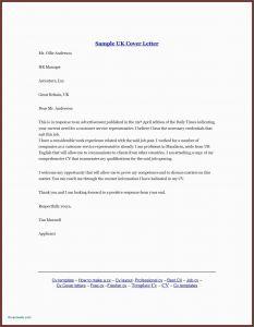 Letter Of Transmittal Template - Letter format Using Thru Bank Letter format formal Letter Template