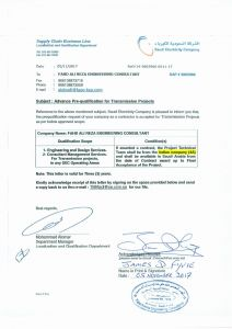 Letter Of Transmittal Template Construction - Letter Of Transmittal Template Construction Zaxa