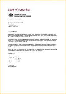 Letter Of Transmittal Template Doc - Letter Transmittal Exle Clotrimazolhandk
