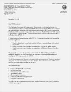 Letter Of Transmittal Template Word - Free Construction Letter Transmittal Template Collection