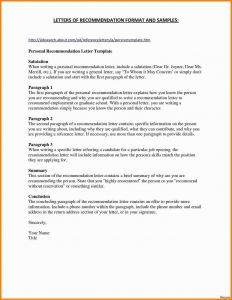 Letter Of Transmittal Template Word - Letter Transmittal Lovely Transmittal form Sample Template