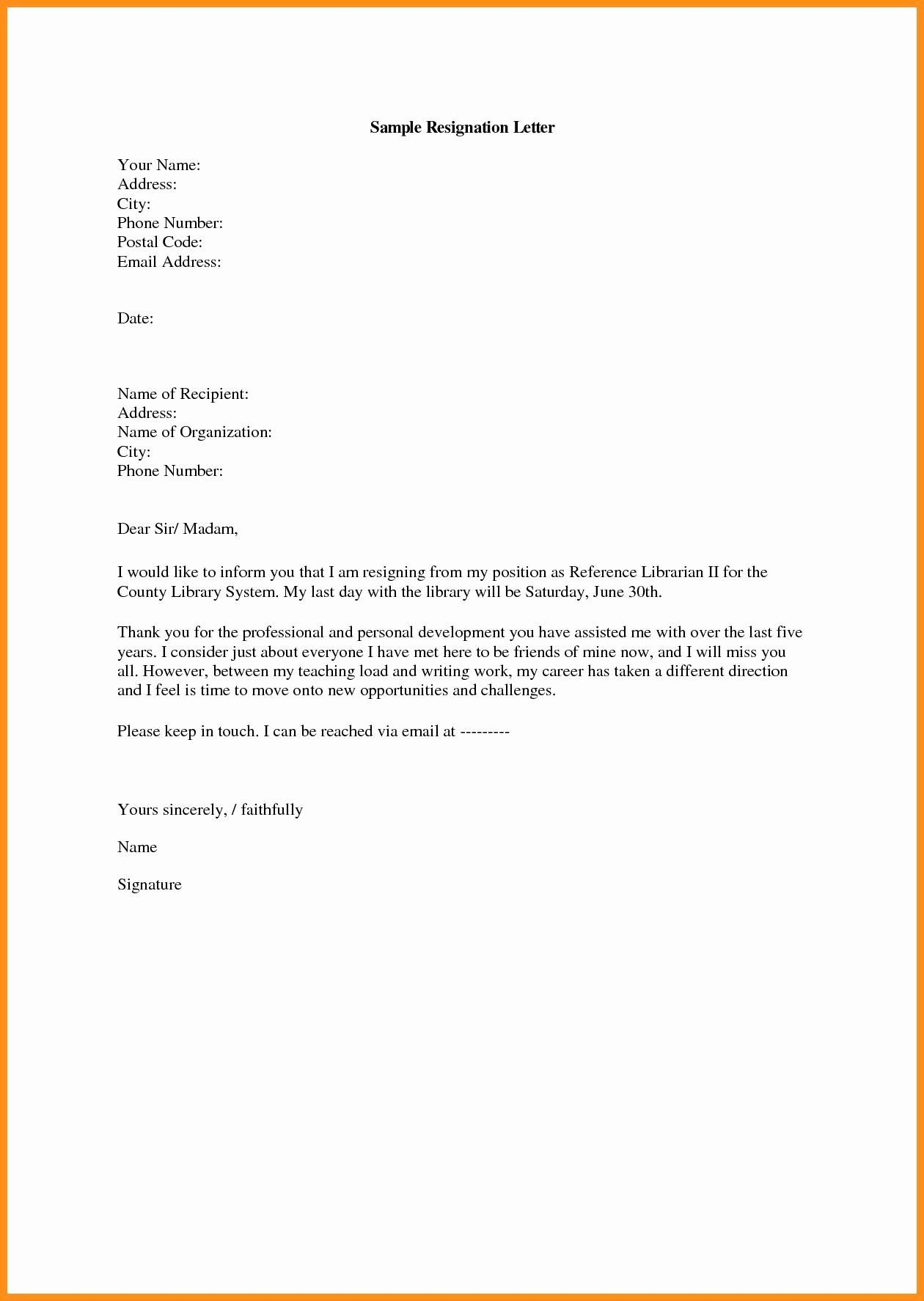 letter of transmittal template example-18 Unique Letter Transmittal 4-c