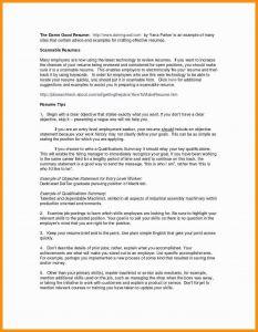 Letter Of Understanding Template Word - Memorandum Understanding Template Lovely Internal Memo Template