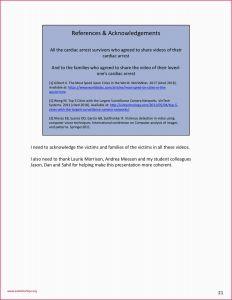 Letter R Template - Letter Cover Page ¢Ë†Å¡ ¢‹†…¡ Ppt 0d Nanostructures Nanoparticles