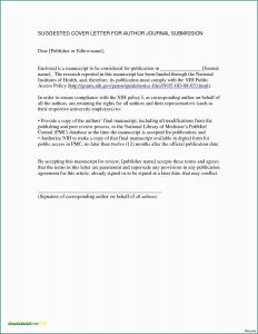 Letter Resignation Template - Resignation Letter Template School Governor Inspirationa Example