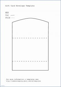 Letter Size Mail Dimensional Standards Template - Letter Envelope Size New Legal Size Envelope Template
