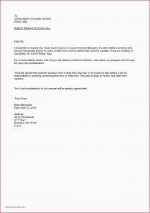 Letter Template - Sample Invititation Letter formal Letter Template Unique bylaws