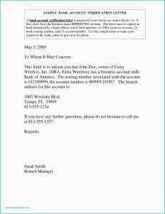 Letter Template for Router - Sample Personal Character Reference Letter Personal Letter Template