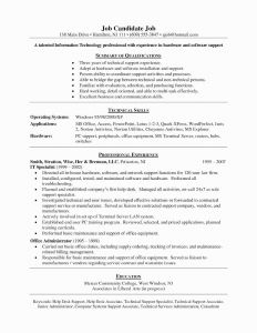 Letter Template for Router - Help Desk Cover Letter Best Cover Letter Help Help Desk Cover Letter